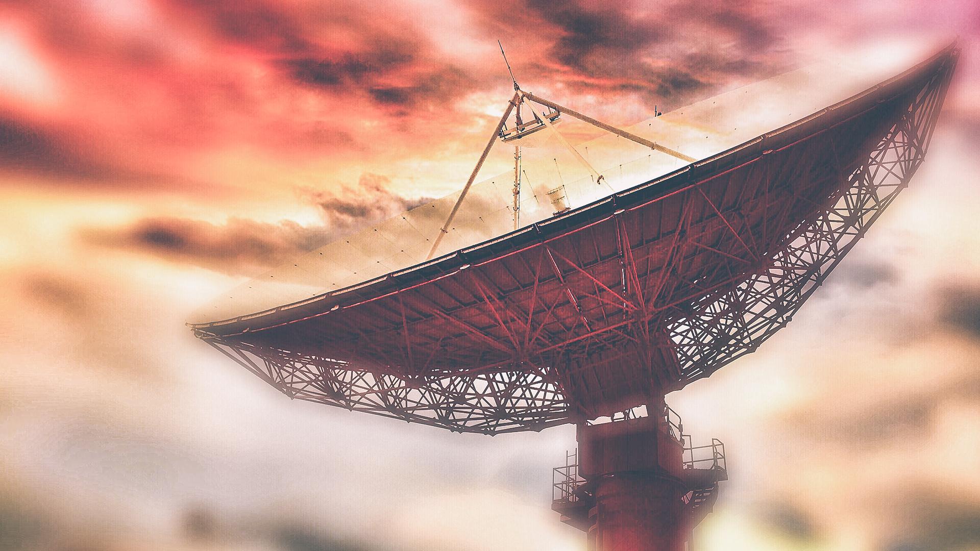 conectividad_satelital_colombia