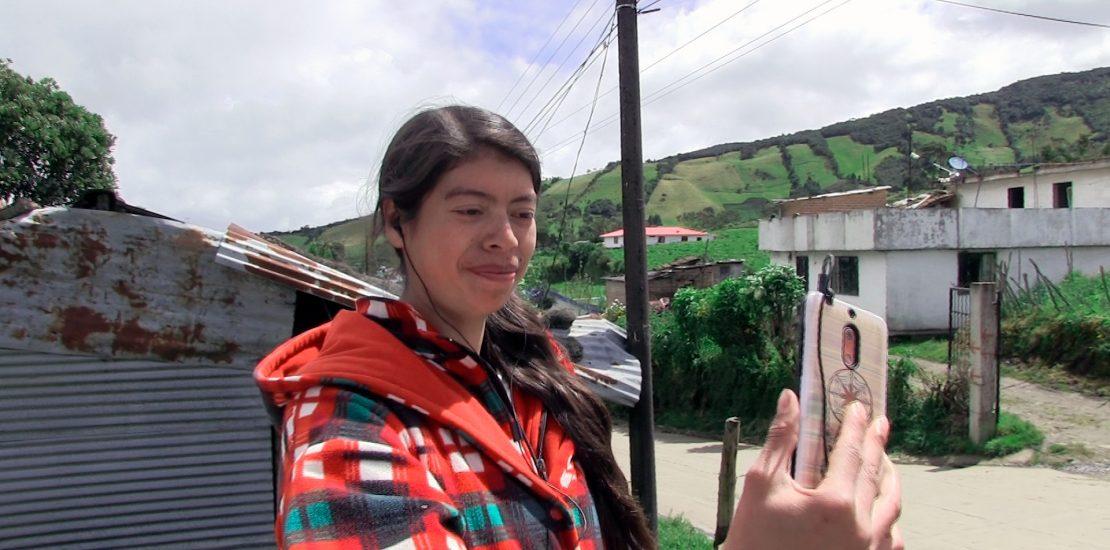 brecha_digital_colombia