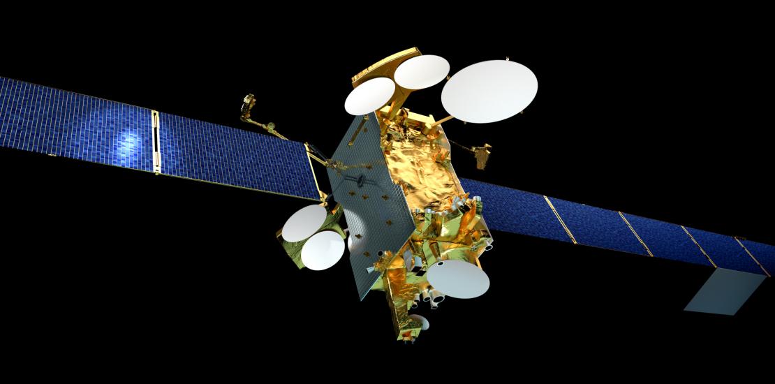 internet_satelital_colombia