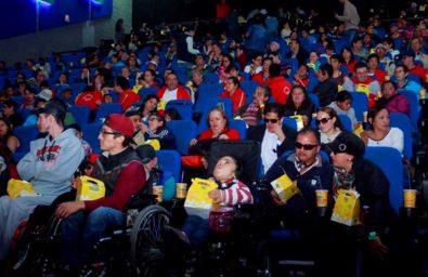 Cine_Para_Todos